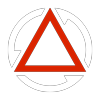 Școala de Krav Maga Logo